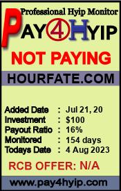 pay4hyip.com